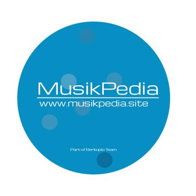 Musikpedia Picture Box