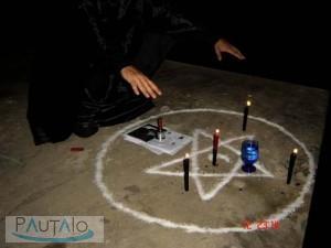 MANCHESTER +27630716312 ]] in Lebanon love spell c +27630716312 @@  Charms Voodoo Love Spells Ex Back Black Magic Lost Lover Spell Caster Spiritual Psychic