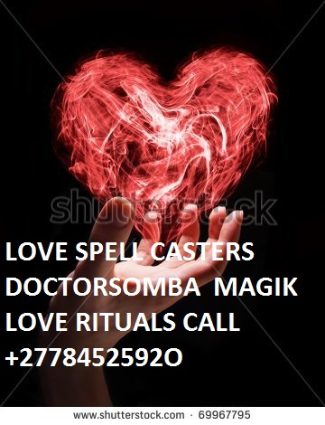 stock-photo-hand-holding-smoke-heart-as-a-symbol-o 027784525920 *%$# magnificent power lost love spell casters love Missouri Montana Nevada