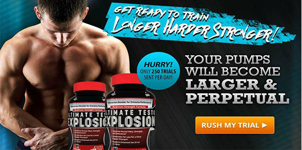 http://offersreviews http://offersreviews.org/ultimate-testo-explosion/