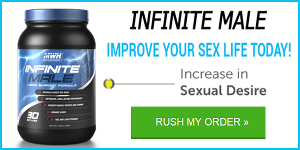 Infinite-Male-Enhancement-SMMM http://hikehealth.com/infinite-male-enhancement/