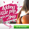 http://www.malesupplement.ca/booty-pop-cream-review/