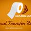 Thermal Transfer Ribbon - Thermal Transfer Ribbon