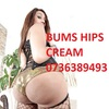 O736389493*%*CARE*%* hips bums and breasts enlargement Alberton Germiston Benoni Boksburg Brakpan