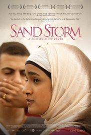 Sand Storm https://www.behance.net/gallery/44056589/SNOWDEN-On-lineEng1080