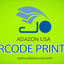 Barcode Printers - Thermal Transfer Labels