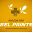 Label Printers - Zebra Printers