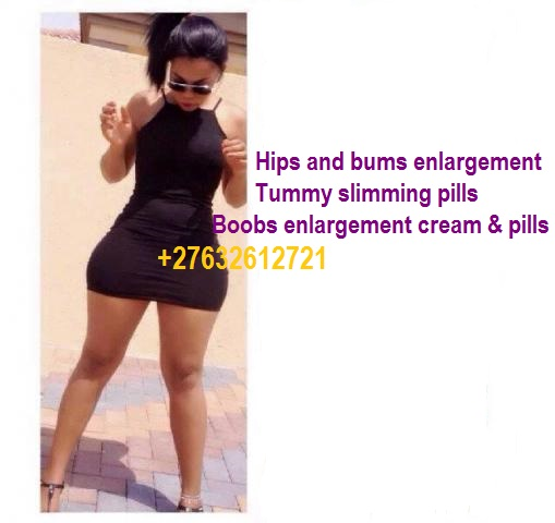 823 Beyond ordinary creams and pills for hips and bums enlargement in Schweizer-Reneke Setlagole Stella Taung Tosca Vryburg Setlopo Babelegi Beestekraal Brits Broederstroom Derby Ga-Rankuwa Hartbeesfontein/Lethabong