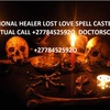 O2778452592O ⓈⓉⓇⓄⓃG SPELLS, MARRIAGE SPELLS,IN CHICAGO  Madison New Orleans