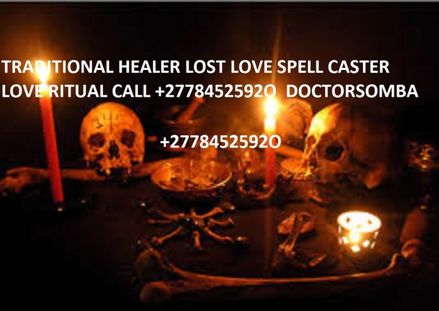 6359882351305223081762205.jpgL O2778452592O ⓈⓉⓇⓄⓃG SPELLS, MARRIAGE SPELLS,IN CHICAGO  Madison New Orleans