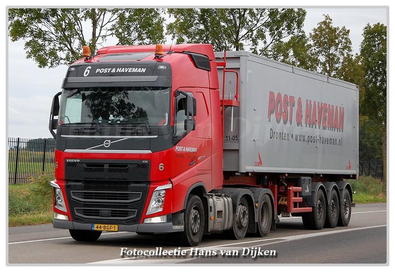 Post&Haveman 44-BGF-1-BorderMaker -