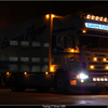 DSC 1264-border - Europe Flyer - Scania R620