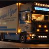 DSC 1255-border - Europe Flyer - Scania R620