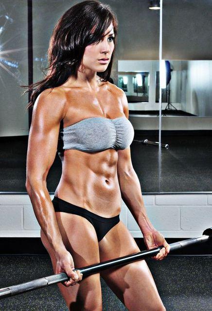 Muscle Building Pills Development Tip Picture Box