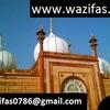 www.wazifas.co -  ISLAMIC MANTRA TO GET MY L...