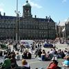 P1120276b - amsterdamsite 6