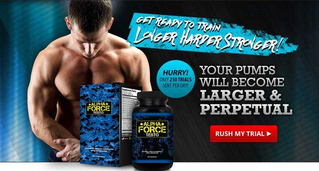 Alpha-Force-Testo-buy http://www.healthybooklet.com/alpha-force-testo/
