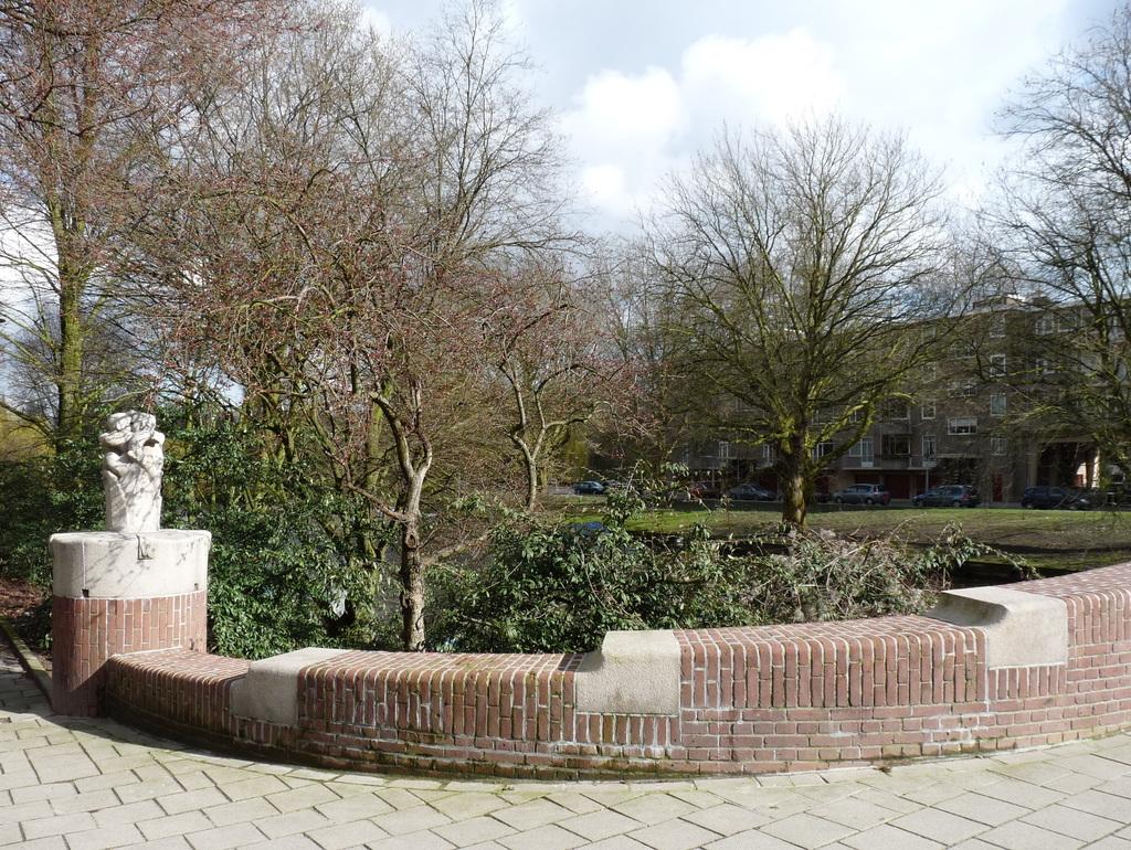 P1060269 - vondelpark/,-concertgebouwbuurt