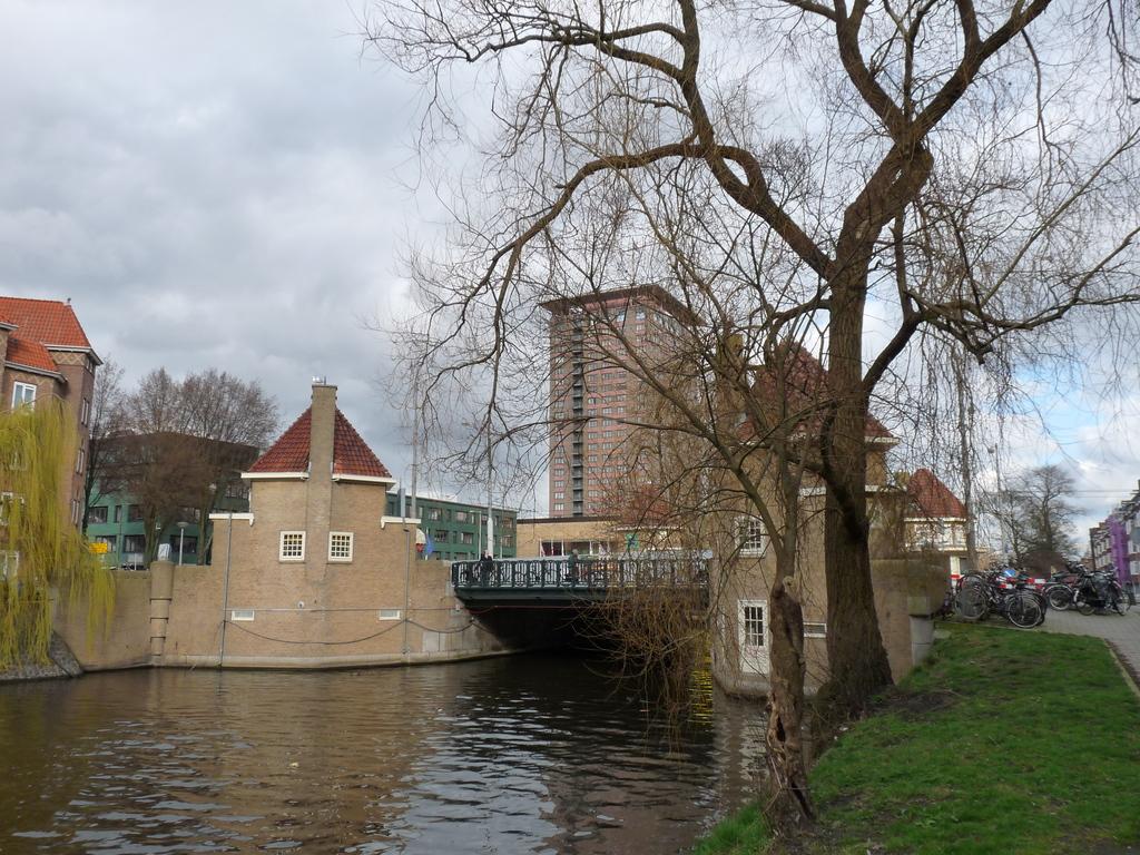 P1060284 - vondelpark/,-concertgebouwbuurt