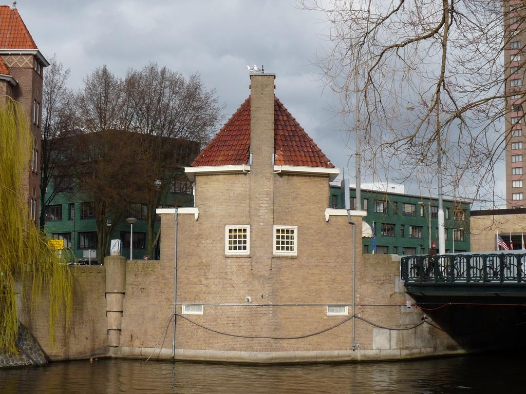 P1060286 - vondelpark/,-concertgebouwbuurt