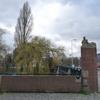 P1060292 - vondelpark/,-concertgebouwb...