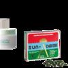 Sun Chlorella Cream - Picture Box