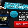 http://www.muscle4power - Picture Box