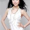 42-Zhang-Jing-Chu - Picture Box