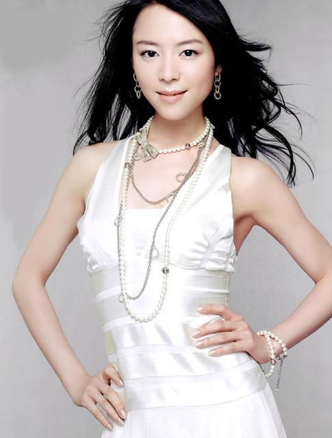 42-Zhang-Jing-Chu Picture Box