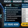 http://www.muscle4power - Ion Z