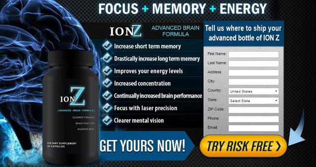 http://www.muscle4power Ion Z