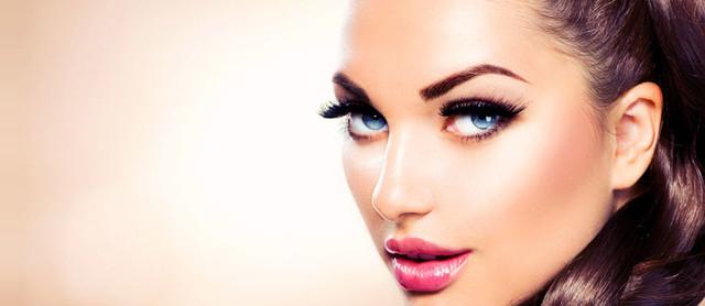 Eyelash http://circlehealthclub.com/nuviante-eyelash-enhancer/