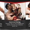 center-1 - http://musclegainfast