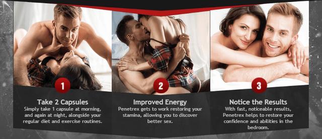 center-1 http://musclegainfast.com/penetrex-male-enhancement/