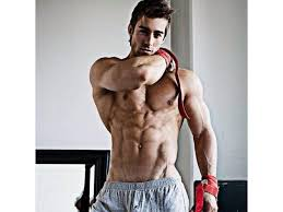 images Muscle Soreness - Use Muscle Soreness To Your Advantage