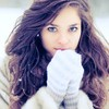 Top Skin Care Brands With Y... - Picture Box