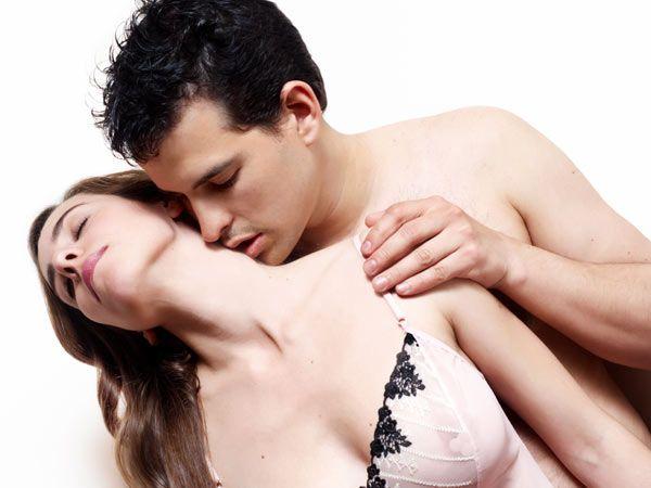 Manhood Bigger Without Male Enhancement Pills Extends Penile Enlargement Produce