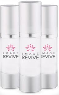 Image Revive http://fitness786.com/image-revive/