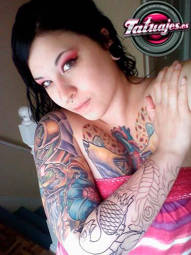 tatuajes-de-mujeres3 http://maleenhancement24.com/alpha-force-testo/