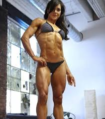 Alpha Force Testo free trail  http://newmusclesupplements.com/alpha-force-testo/