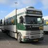 43-BDK-3 - Scania Streamline