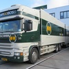 54-BDK-7 - Scania Streamline