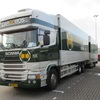88-BFV-4 - Scania Streamline
