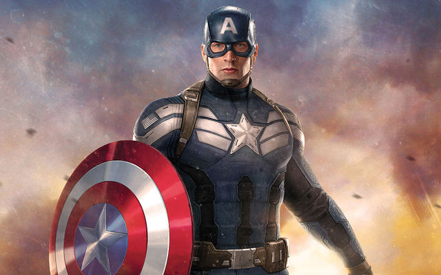 from-captain-america-civil-war-to-finding-dory-10- http://www.entropiaforum.com/forum/entry.php?3784-VODLOCKER-3D-WATCH-The-Magnificent-Seven-ONLINE-FREE-2016-MOVIE-FULL-PRO