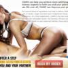 cianix male enhancement.jpg00 - http://www.healthsuppfacts
