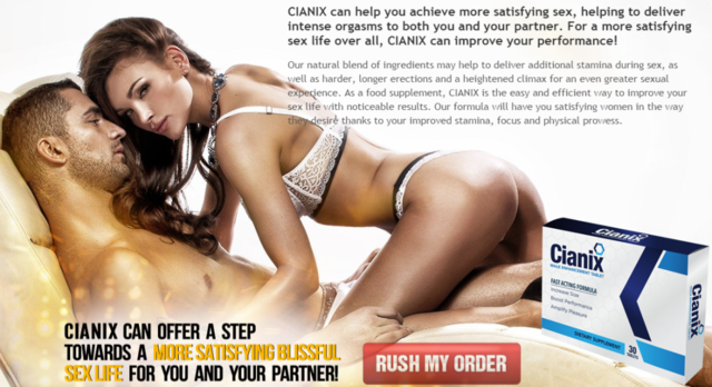 cianix male enhancement.jpg00 http://www.healthsuppfacts.com/cianix-male-enhacement-reviews/