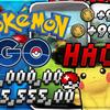 http://www.entropiaforum.co... - pokemon go hack