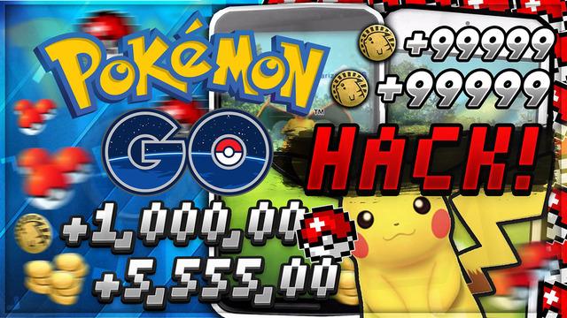 http://www.entropiaforum.com/forum/entry pokemon go hack