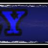 gyef - Picture Box