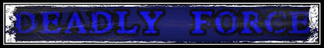 gyef Picture Box